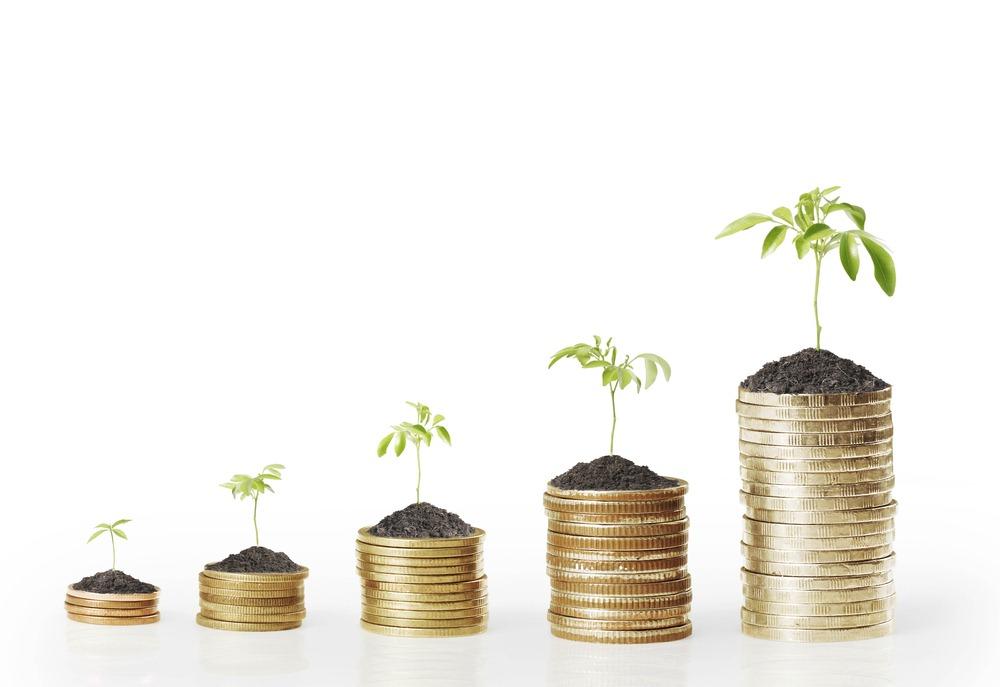 В каком банке самый большой процент по вкладам в 2016 году