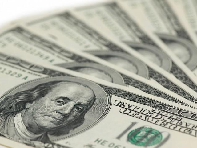 Что будет с долларом в 2016 году: мнение экспертов