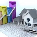Что будет с ценами на недвижимость в 2016 году в России