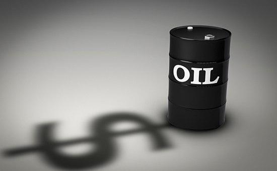 Когда нефть будет стоить 100 долларов