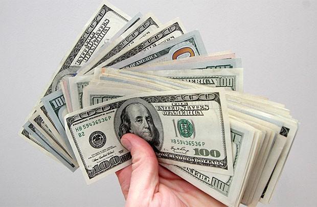 Доллар будет расти или падать