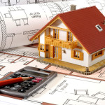 Где получить разрешение на строительство частного дома