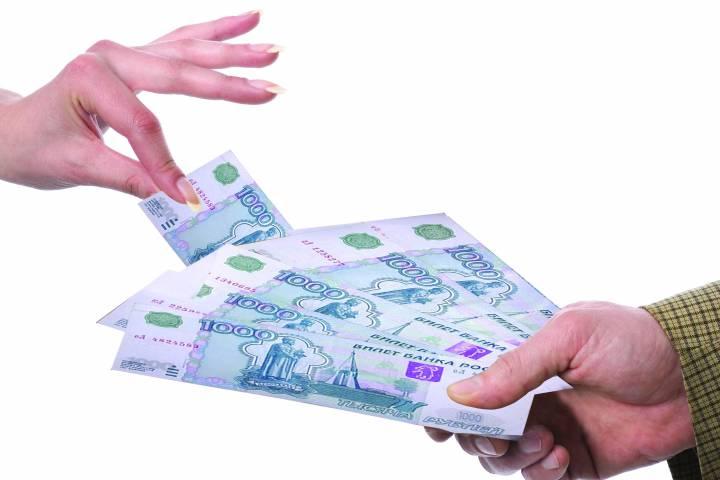 Где срочно взять денег в долг минуя банки за 1 день