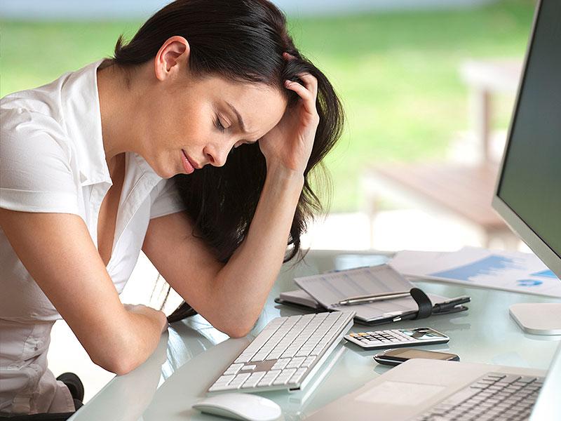 Где взять кредит, если везде отказывают