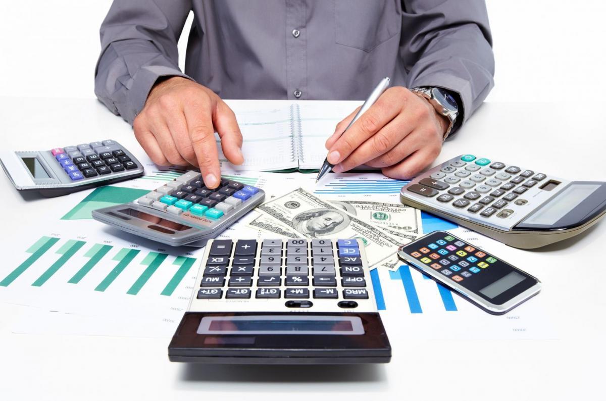 Где взять кредит на погашение других кредитов