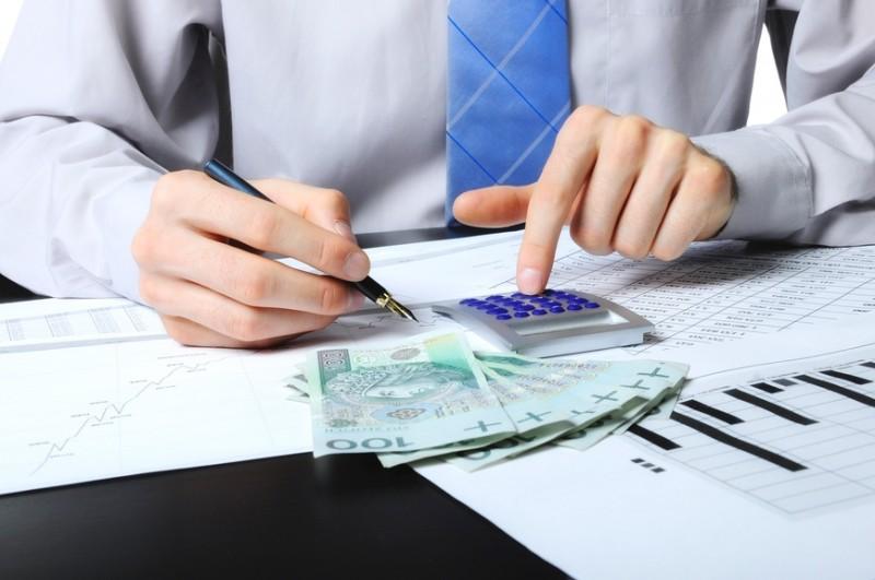 Как вернуть страховку за кредит в Сбербанке