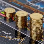 Когда рубль будет расти в 2016 году: свежие новости