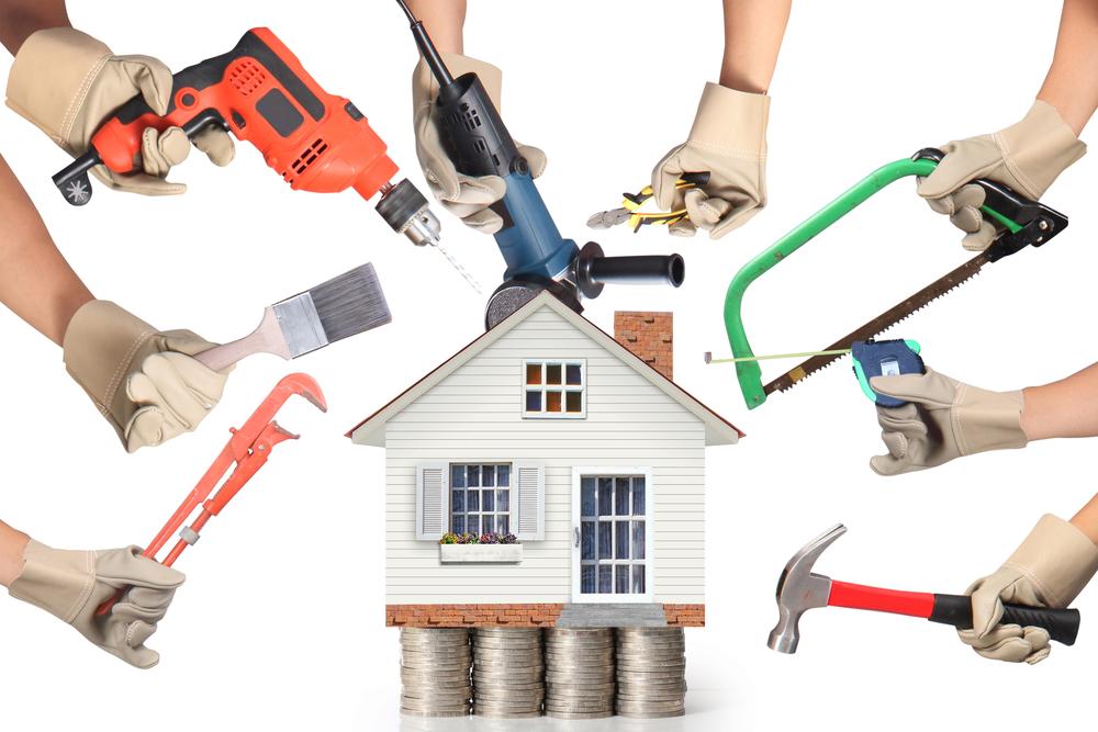 Платить или нет за капитальный ремонт многоквартирных домов