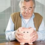 Последние новости о том, что ждет пенсионеров в 2016 году
