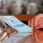 Последние новости о том, что ждет работающих пенсионеров в 2016 году