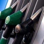 Свежие новости о том, сколько будет стоить бензин в 2016 году в России