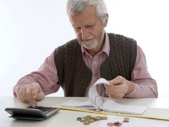 Что ждёт работающих пенсионеров в 2016 году: последние новости