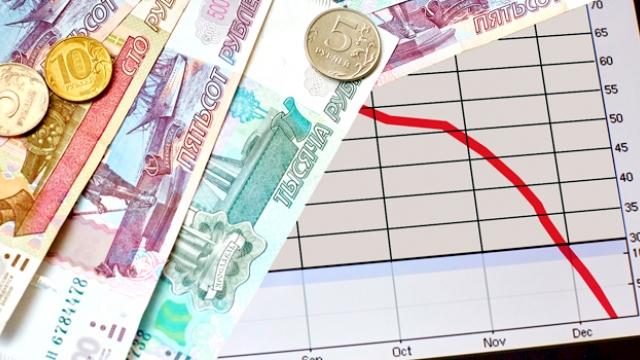 Последние новости о том, что будет с кредитами и дефолтом в России в 2016 году