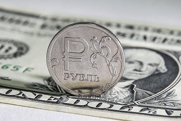 Свежие новости о том, когда рубль будет расти