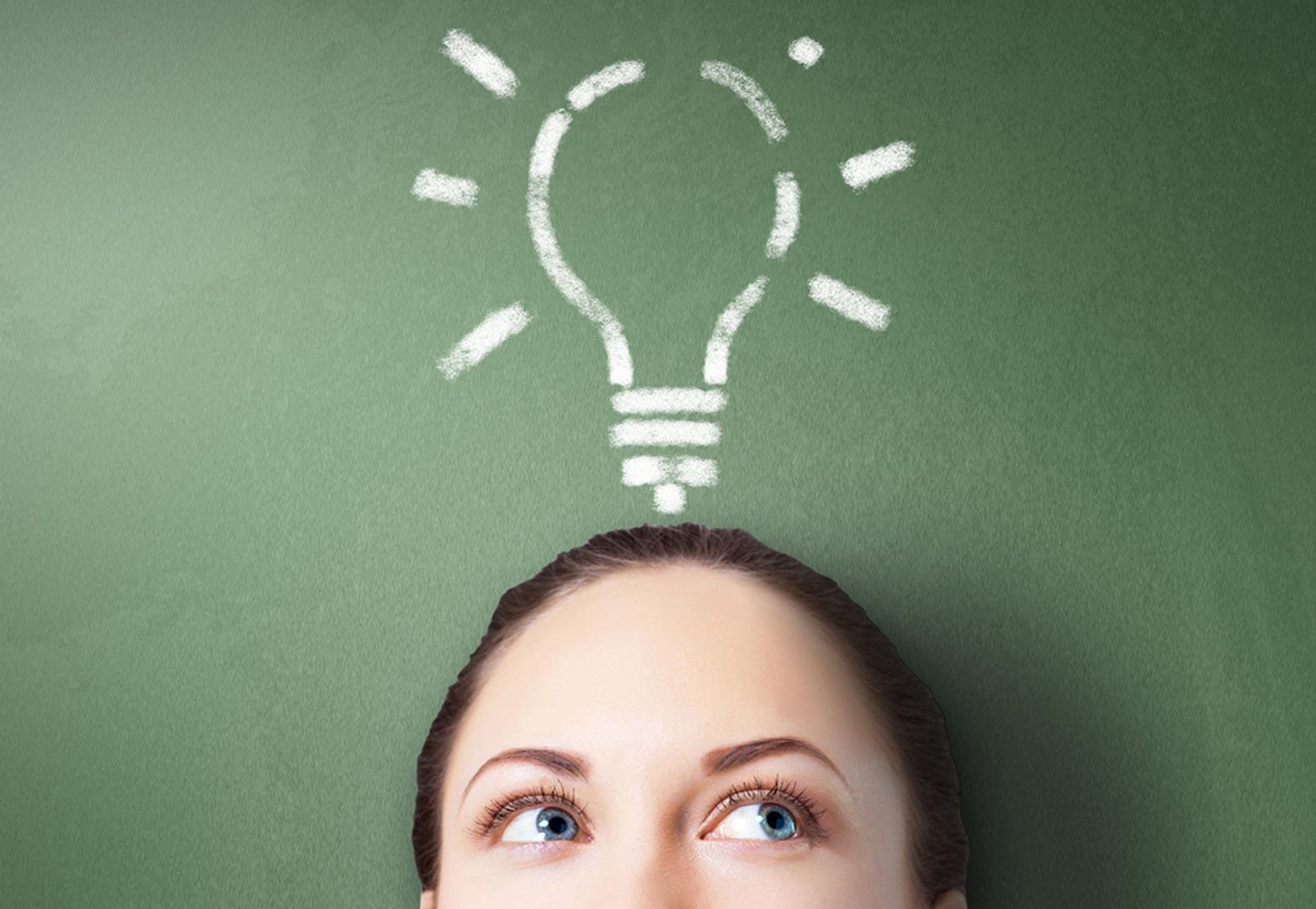 Идеи бизнеса с минимальными вложениями