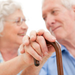 Какие льготы положены пенсионерам по старости