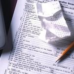 Налог на имущество организаций с 2016 года