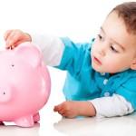 Налоговый вычет на ребенка в 2016 году