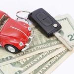 Транспортный налог в 2016 году