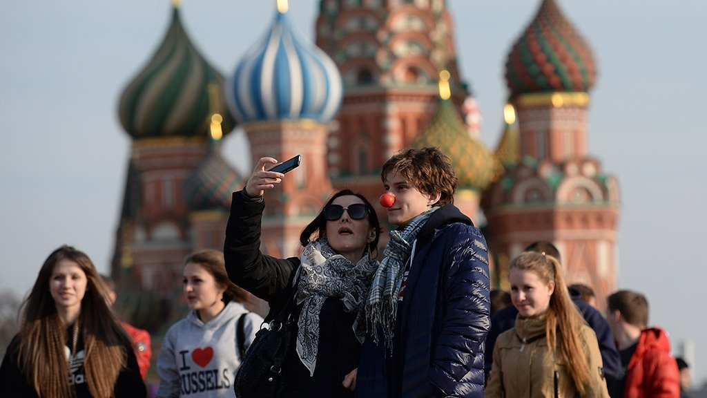 Как жить дальше в России в 2016 году простым людям