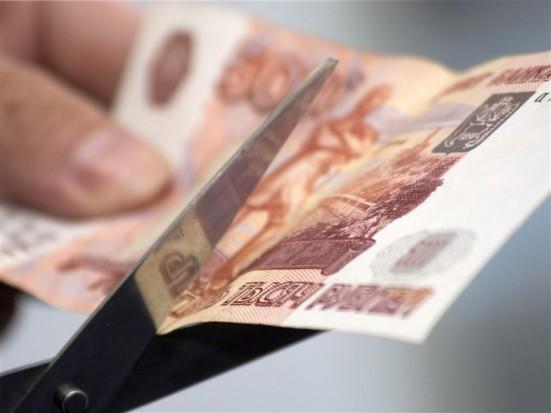 Будет ли девальвация рубля в России в 2017 году: последние новости