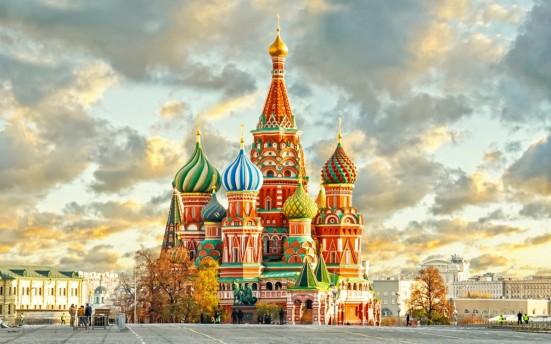 Что ждёт Россию в 2017 году: мнение экспертов