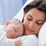 Пособие за постановку на учет в ранние сроки беременности в 2017 году