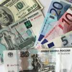 prognoz_kursa_dollara_i_evro_na_2017_god_v_rossii_prognozy_ekspertov