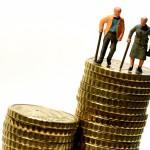 Индексация пенсии в 2017 году в России: последние новости