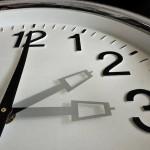 Перевод часов в 2017 году в России: будет или нет