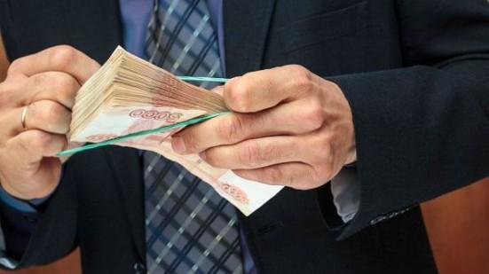 Повышение зарплаты судьям в 2017 году: последние новости