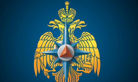 Реорганизация МЧС России в 2017 году: последние новости