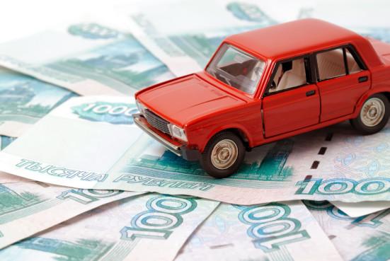 Транспортный налог в 2017 году для физических лиц: льготы