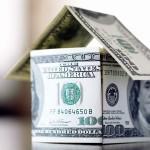 Валютная ипотека в 2017 году: последние новости
