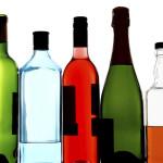 Акцизы на алкоголь в 2017 году