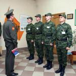 Изменится ли срок службы в армии в 2017 году в России
