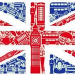 ЕГЭ по английскому языку в 2017 году: изменения
