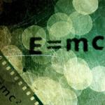 ЕГЭ по физике в 2017 году: изменения
