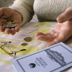 Пенсия по потере кормильца в 2017 году: размер и последние изменения