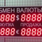 Прогноз курса доллара на апрель 2017 года в России: прогнозы экспертов