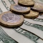Прогноз курса доллара на март 2017 года в России: прогнозы экспертов