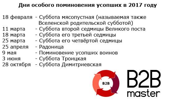 Православный календарь - Страница 17 Roditelskij-den-v-2017-godu-kakogo-chisla-budet-radonitsa-001