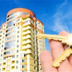 Стоит ли брать ипотеку в 2017 году: мнение экспертов