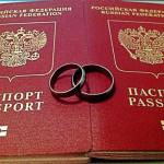 kakie-dokumenty-nuzhno-menyat-pri-smene-familii-pri-zamuzhestve-v-2017-godu