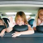 Материнский капитал на покупку автомобиля: закон принят?