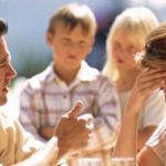 «Как подать на алименты, если мы не в браке, но ребенок записан на отца?»