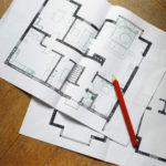 Перепланировка квартиры: как узаконить в 2017 году самовольную перепланировку, что можно, а что нельзя делать при перепланировке квартиры