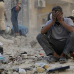 Сирия: последние новости
