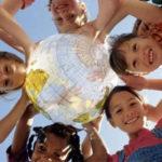 Десятилетие детства в России: о чем речь