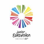 Детское Евровидение 2017 года